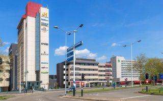 EindhovenTower-1024x683 1